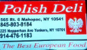 advertisement for http://test.pahcmahopac.org/wp-content/uploads/2013/05/Polish-Deli.jpg