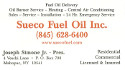 advertisement for http://test.pahcmahopac.org/wp-content/uploads/2013/05/Sueco-Fuel.jpg